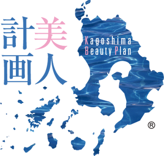 home_logo_002